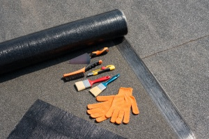 tools used for Pennsylvania Basement Waterproofing