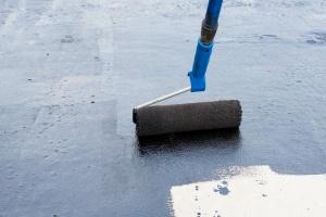 basement waterproofing offered with philadelphia